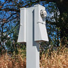 100-Amp-Metered-Mobile-Home-Electrical-Service-Pedestal-100 Mobile Home Service Pedestal on 100 amp meter pedestal, 200 amp meter pedestal, mobile metal pedestals, electric meter pedestal, cable pedestal, mobile home service panel, electrical pedestal,